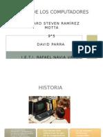 Historia de los computadores.pptx