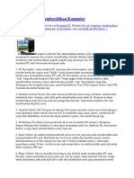 20 Tool Untuk Membersihkan komputer.pdf
