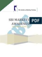 7470sbi Marketing and Computer Awareness(New 13-03-13)