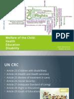 UN CRC art26-29