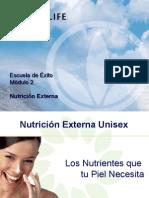 escexito2nutexterna-100124125211-phpapp01