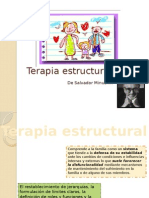TERAPIA ESTRUCTURAL FAMILIAR.pptx
