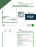 Enfermeriamedicoquirurgicaespecialidad02.pdf