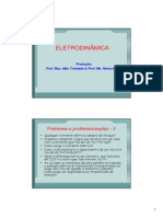 Eletrodinamica_1.pdf