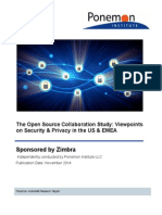 Open Source For You (India) - December 2014 pdf | Image Scanner