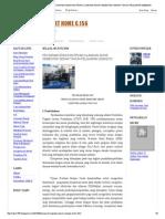 contoh proposal UAS.pdf