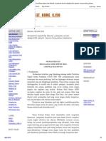 contoh proposal uas.doc
