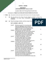 mock exam r&j qn paper (act 3)