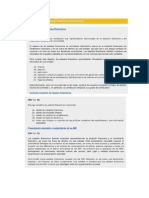 Reglamento de Aplicación de La Ley de Régimen Tributario Interno