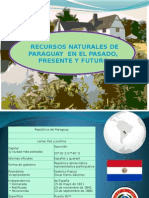 paraguay.pptx