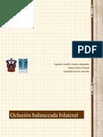 ESCUELAS DE OCLUSION.pptx