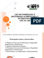 ley6932-130729134006-phpapp02 (1)