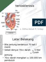 Arteriosklerosis.pptx
