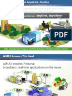 Introducing Wimax.ppt