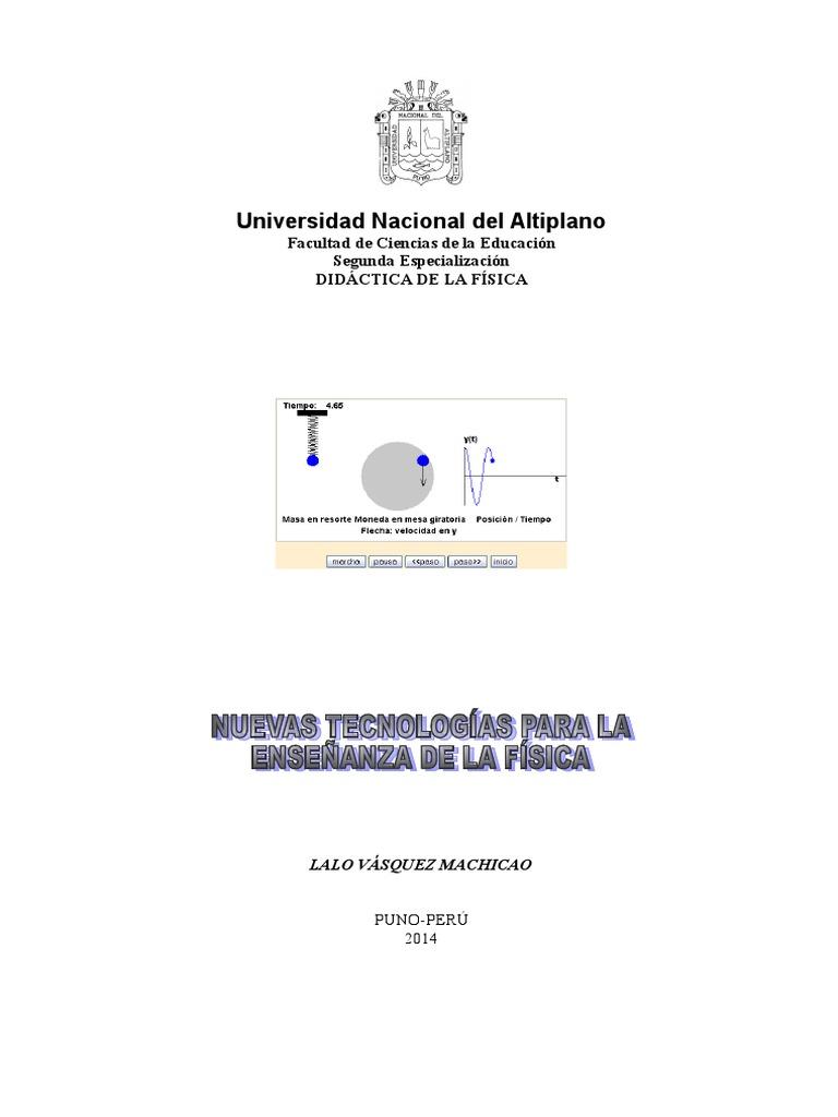 NUEVAS TECNOLOGÍAS PARA LA ENSEÑANZA DE LA FÍSICA_2014.doc