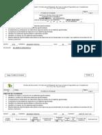 Itchina Ac Po 004 08 Planavprogr Agroforesteria