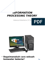 INFORMATION PROCESSING THEORY - Copy.pptx