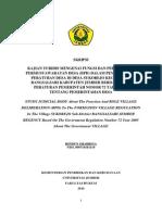 Hindun Shabrina - 090710101119_1.pdf