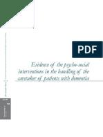Dialnet-EvidenciaDeLasIntervencionesPsicosocialesEnElManej-3865625