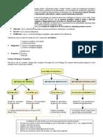 Biopsia, Conceptos Generales