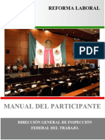 MANUAL REFORMA LABORAL.pdf