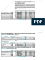 1386-Annual Work Plan (1)