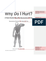 copyedit why do i hurt optp(copy edit sample)