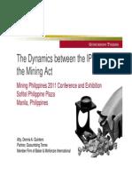 20 - Dennis Quintero.pdf