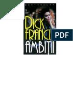 Dick Francis - Ambitii.pdf