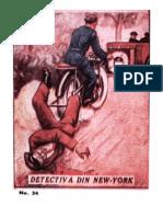 Editura Adevarul - Calatoriile fantastice ale lui Bill Gazon - Detectiva din New York.pdf