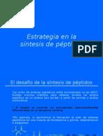Peptides 1