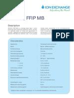 FFIP_MB_PDS