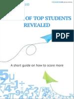 Secrets of top students revealed.pdf