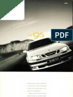 brochure42_saab-9-5_1998-6