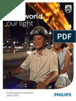 2014 Professional Luminaires Catalogue_lo.pdf