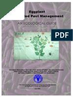 Eggplant Ecoguide 2003