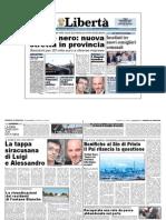 Libertà Sicilia del 06-02-15.pdf