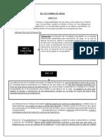 DE LA FORMA DE PAGO.docx