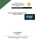 KAK Baseline Assessment Akreditasi JCI.pdf