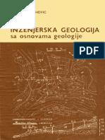 Inzenjerska geologija