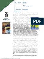 review429(1).pdf