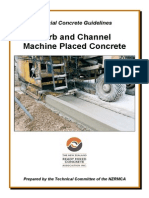 Kerb and Channel Machine Placed Concrete.pdf
