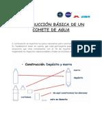 COHETEDEAGUA.pdf