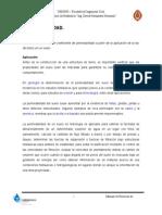 Manual de Laboratorista 8vo V2011
