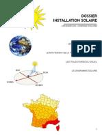 001 Dossier Solaire Les-2