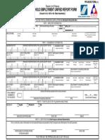 kasambahay report form.pdf