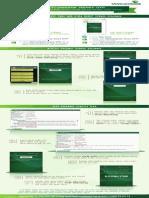 20150130 Vietcombank Smart OTP HDSD