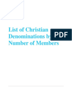 List of Christian denominations by number of members4.pdf