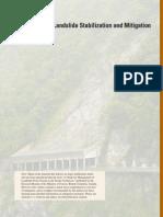 AppendixC.pdf