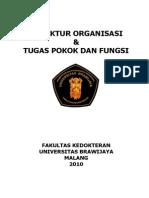 00 Struktur Organisasi FKUB & GJM FKUB.pdf